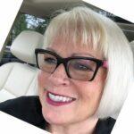 Donna Hickey
