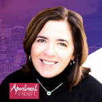 The Apartment Expert – Lisa Trosien