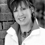 Lori Sniders