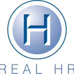 REAL HR Higginbotham