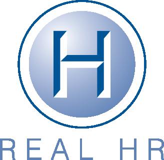 REAL HR Higginbotham