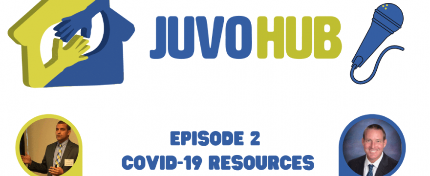 Episode 2 COVID-19 Resources
