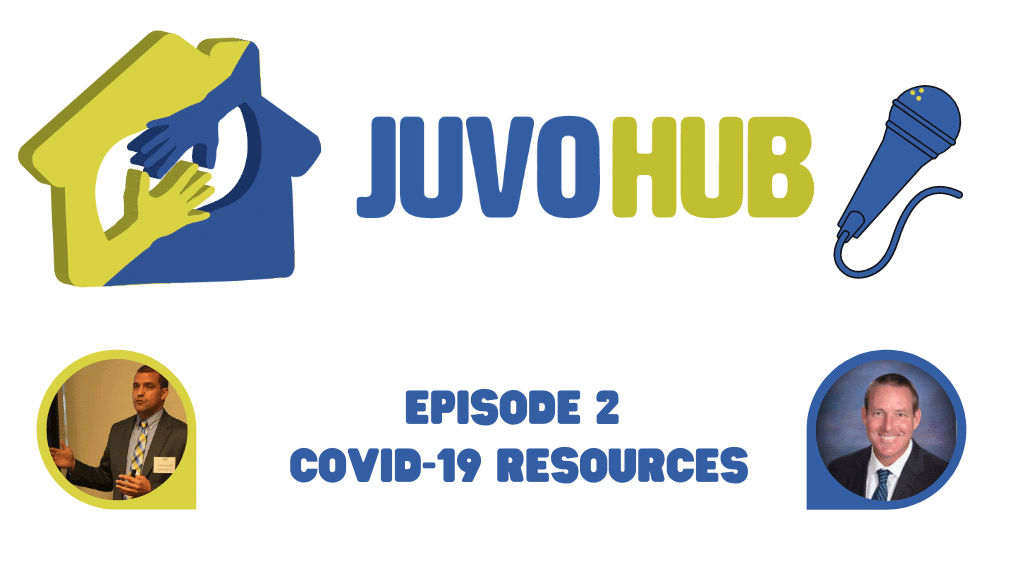 COVID-19 Resources For HR