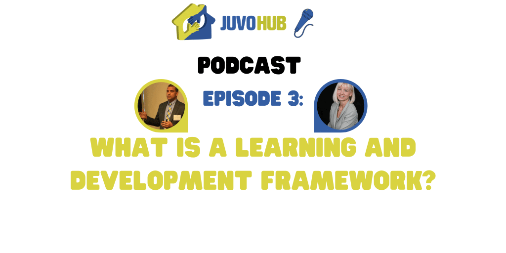 What Is A Learning and Development Framework?